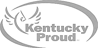 ky proud grey