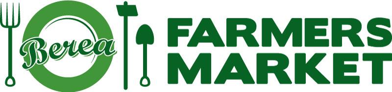 Berea Farmers Market Correct Market Logo
