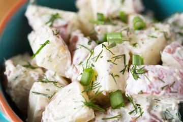 healthy-potato-salad-tablefortwoblog-3