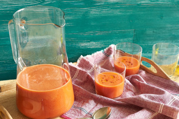 recipe-lab-gazpacho-superJumbo