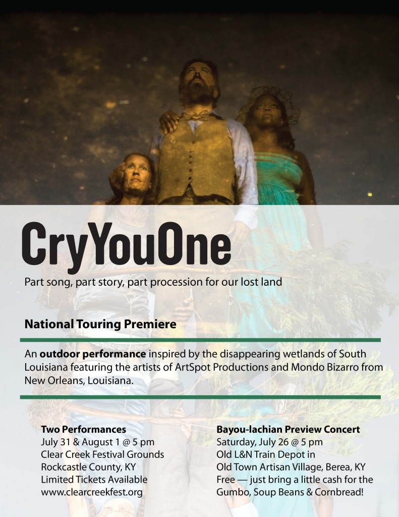 Cry You One & Midsummer Eve Front-Back Flyer_Page_1