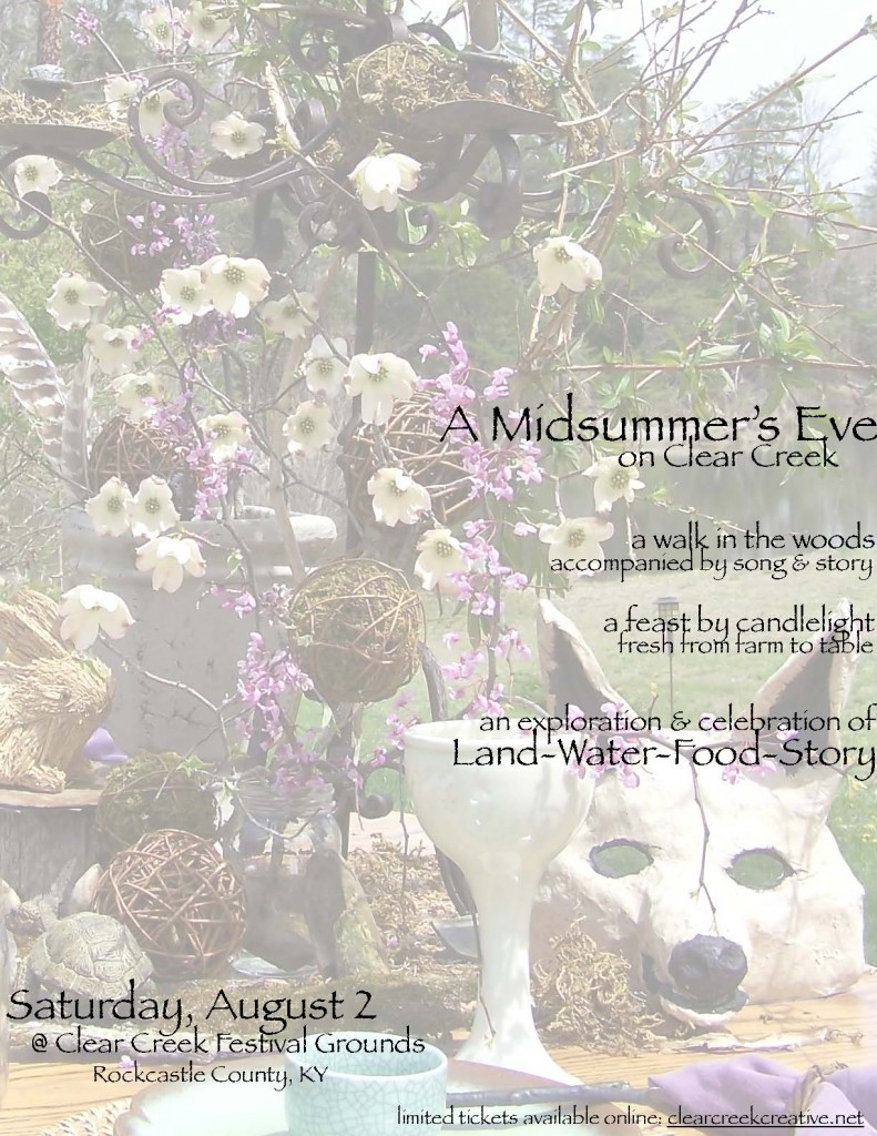 Cry You One & Midsummer Eve Front-Back Flyer_Page_2